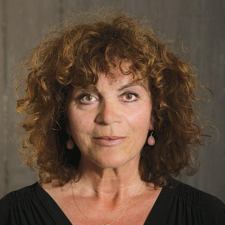 Henriette Tol